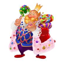 King_character