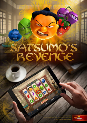 satsumo